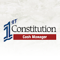 1st Constitution Cash Manager icon
