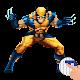 Pixel to pixel Superheroes 3D Download for PC Windows 10/8/7