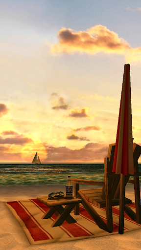My Beach Free screenshot 3