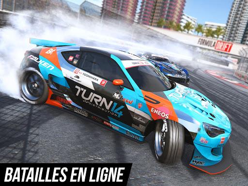 Torque Drift screenshot 7