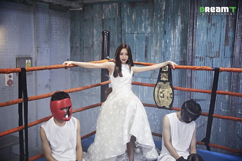 hyeri gown 56