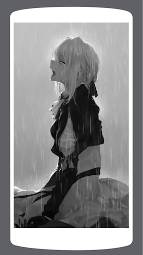 Download Hd Sad Anime Wallpaper Free For Android Hd Sad Anime Wallpaper Apk Download Steprimo Com