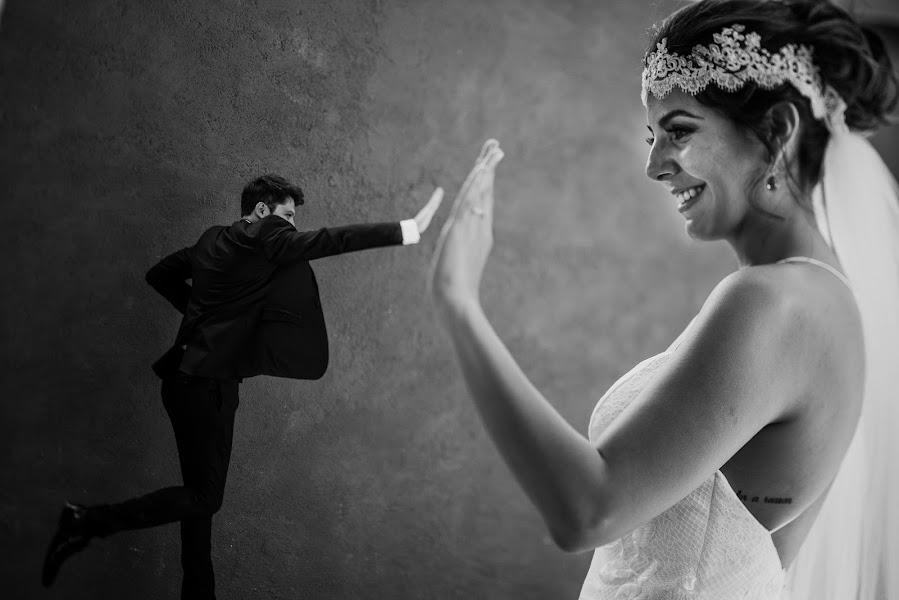 Wedding photographer Ken Pak (kenpak). Photo of 06.03.2017