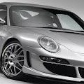 Porsche Wallpapers APK