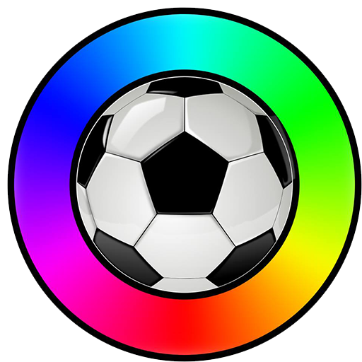 أخبار الكرة و أهداف المباريات