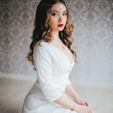 Wedding photographer Tatyana Mochalova (TanyTaylor). Photo of 13.11.2014