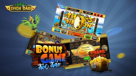 chúa Đảo vtc game 3 0 apk free sports game apk4now
