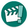 MoviesFad [Beta] - Your film manager APK icon