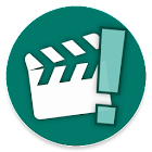 MoviesFad [Beta] - Your film manager icon