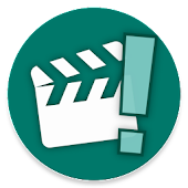 MoviesFad - Your movie manager