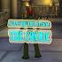 Alien Shield Ben Attack : The Cosmic 2.0