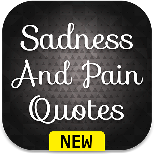 Sadness And Pain Quotes Android APK Download Free By KhoniaDev