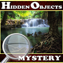 Mystery Hidden Object - 2018 Hidden Objects icon