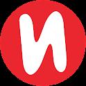 Журнал «Ипотека и Кредит» icon