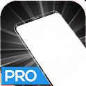 Super-Bright Display Light PRO icon