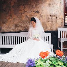 Wedding photographer Nataliya Terleckaya (Terletska). Photo of 28.05.2015