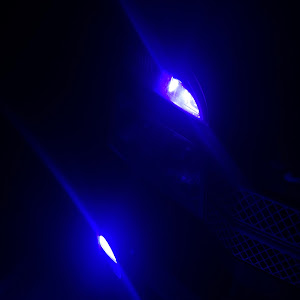 ヴォクシー AZR65Gのカスタム事例画像 ぼく VOXYのキラメキさんの2021年02月20日23:35の投稿