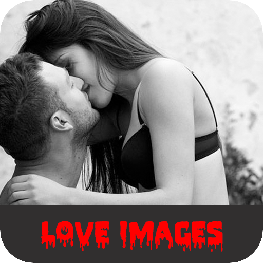 Romantic Pictures HD – Love Kiss Images Android APK Download Free By Ak Apps