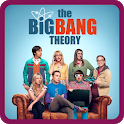 QUEST - The Big Bang Theory 2020 icon