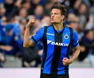 Jelle Vossen pourrait rebondir au sein d'un club bien connu d'Eredivisie