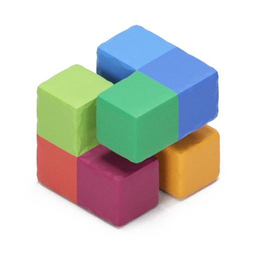 Block Puzzle Riki