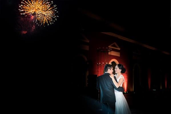 Fotógrafo de bodas Lynda Pérez (Lynda). Foto del 04.06.2017