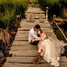 Wedding photographer Naffer Nasif Dimhes Moreno (dimhesmoreno). Photo of 13.04.2015
