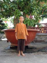 Photo: Tang Minh Tan - Male - 12/1/2006