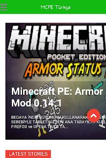 Minecraft társkereső kalandtérkép