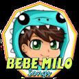 Bebe Milo Songs apk