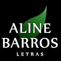 Aline Barros Letras icon