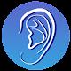 FonoClin (app)