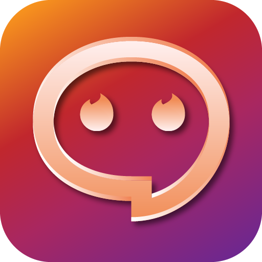 Fire Messenger For Sms - Default Sms&Phone Handler