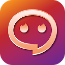Fire Messenger for SMS - Default SMS&Phon 1.8.8 APK تنزيل