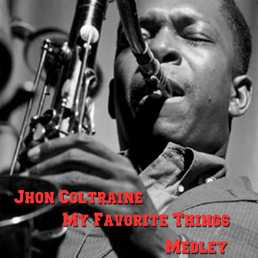 the concept and ideas from indian music in the compositions and improvisations of john coltrane Definitions of john coltrane, synonyms, antonyms, derivatives of john coltrane, analogical dictionary of john coltrane (english.
