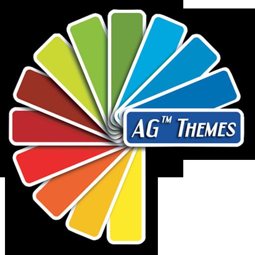 AG Themes avatar image