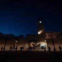 Essaouira  di