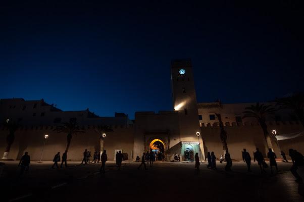 Essaouira  di marina_mangini