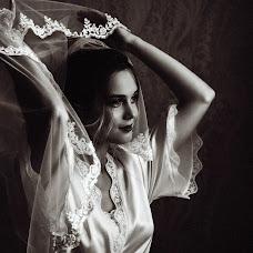 Wedding photographer Aleksey Kozlovich (AlexeyK999). Photo of 30.08.2018