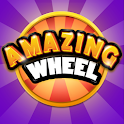 Amazing Wheel® - Word & Phrase icon