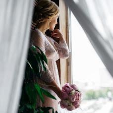 Wedding photographer Tatyana Milyutina (labrador). Photo of 20.09.2017