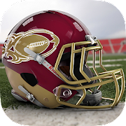 Washington Football 2017-18