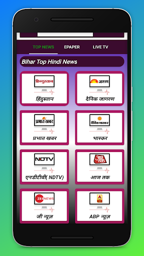 Ndtv हिंदी न्यूज़ live tv