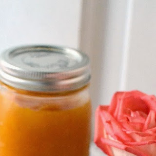 Mango Jam With Pectin Recipes