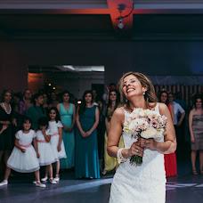 Wedding photographer Rita Santana (ritasantana). Photo of 18.10.2018