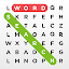 Infinite Word Search Puzzles icon
