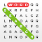 Infinite Word Search Puzzles file APK for Gaming PC/PS3/PS4 Smart TV