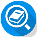White Pages Search Pro icon