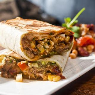 Pico De Gallo Beef Recipes