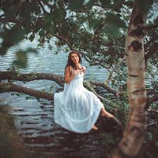 Wedding photographer Vladimir Rachinskiy (vrach). Photo of 05.10.2014